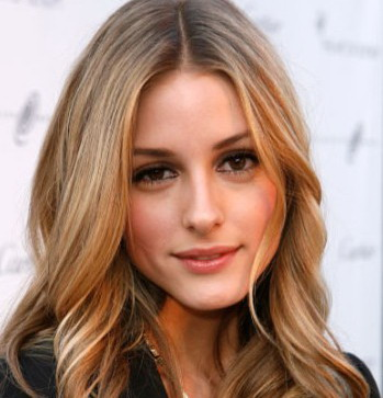 Latest Hairstyles Trends for Spring 2013