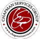 View Chapman Services Group, LLC Website