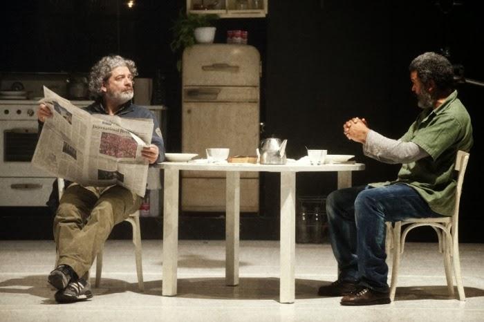 promo 2x1 biglietti al Teatro Sala Fontana di Milano per i lettori di eventiatmilano