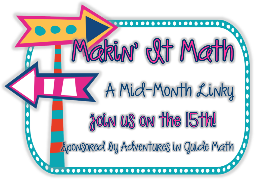 http://www.guided-math-adventures.com/p/makin-it-math-mid-month-linky.html