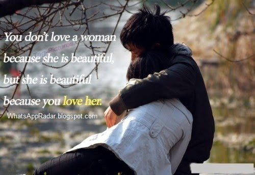 whatsapp love images whatsapp best love quotes whatsapp love status ...