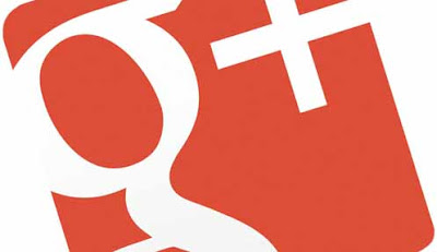 Perushaan Google
