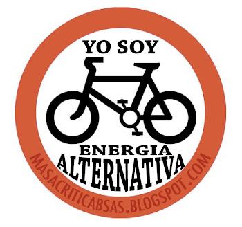 LOS COCHES DE GASOLINA Y GASOIL NO PODRAN ENTRAR EN LAS CIUDADES EN 2050 SEGUN LA UNION EUROPEA