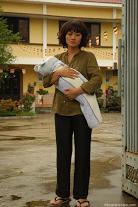 Người Mẹ Điên - Nguoi Me Dien SCTV7