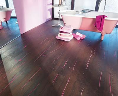 ديكورات بركيه جميله decorative-wood-flooring-design-589x478.jpg