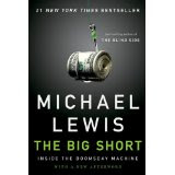 Michael Lewis, The Big Short