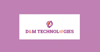 D-and-M-Technologies-walkin-freshers-graphic-designer