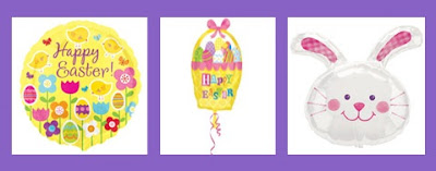 Easter_Balloons