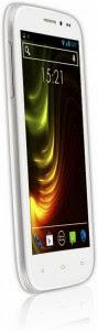 FLY IQ4404 Spark Cep Telefonu