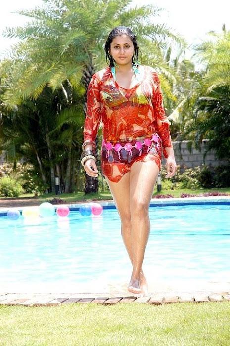 namitha spicy latest photos