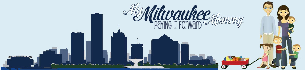 My Milwaukee Mommy - Extreme Couponing Milwaukee