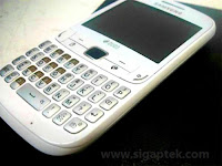 info hp Samsung S3752 Duos terbaru, handphone bukan android yang dua kartu qwerty,, seri terbaru hp samsung dual sim 2012