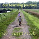 Our Learning Journey: A Journal