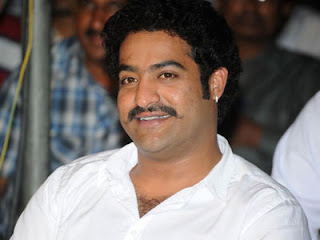 Jr NTR to settle All Accounts in Tollywood !