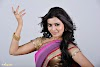 Samantha in Jabardasth Hot saree photos