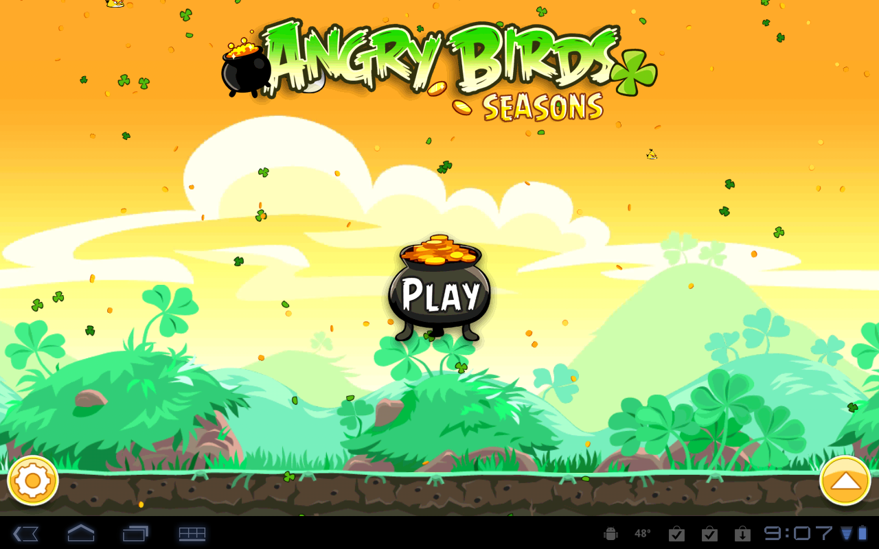 Nim 2011 angry birds rio for pc amp mobiles free download
