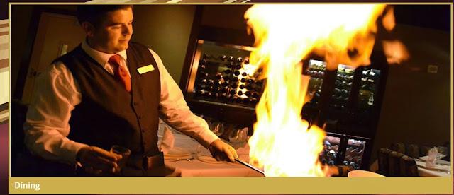 casino maquinas tragamonedas gratis