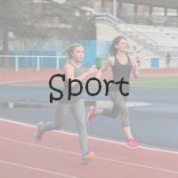 Running & Co