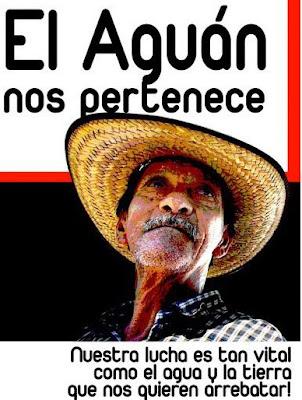 EL_AGU%257E1.JPG