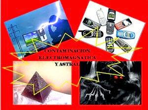 contaminacion-electromagnetica-y-astral