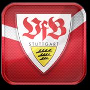Sttutgart