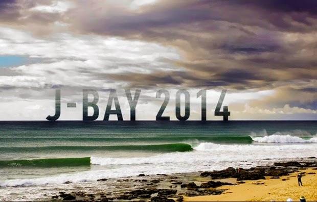 jbay open 2014