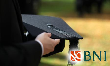 Syarat Mengajukan Kredit KTA BNI Cerdas
