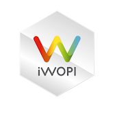 IWOPI