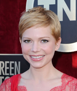 Short Pixie Haircuts for Women 3
