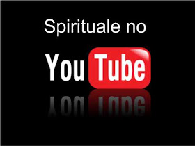 Spirituale no YouTube