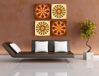 Декор дома, украшение интерьера,  декоративные подушки, хэнд мэйд, светильник, принты мандала