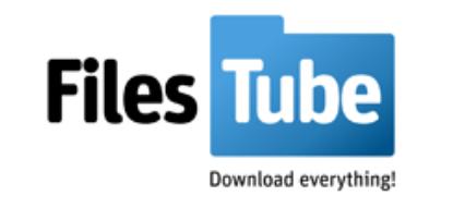 como achar programas arquivos rapidshare mediafire putlocker 2013