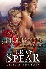 My Highlander