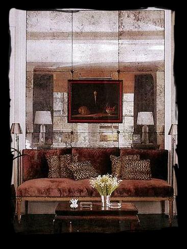 interior designer billy baldwin - Billy Baldwin Interior Designer