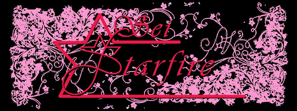 Sei Starfire