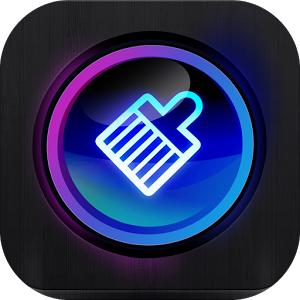 Cleaner - Master APK for android