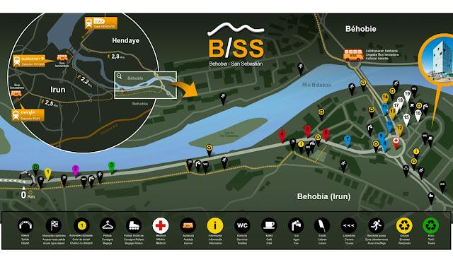 BSS51 MAPA SALIDA