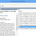 منع تثبيت وسائط التخزين الخارجية في ويندوزمنع تثبيت وسائط التخزين الخارجية في ويندوز