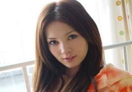 Ameri Ichinose , Biodata Ameri Ichinose , Profil Ameri Ichinose , Hot Pic Ameri Inchonise