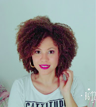 Biia Rodrigues