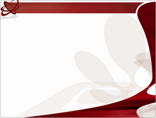 Cahaya bunga surga tampilan power point menarik untuk mencari tema microsoft power point yang menarik kalian bisa downloads di httpfree power point templatesstrategic planning ppt atau toneelgroepblik Image collections