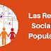 ¿Cuáles son las Redes Sociales más populares?