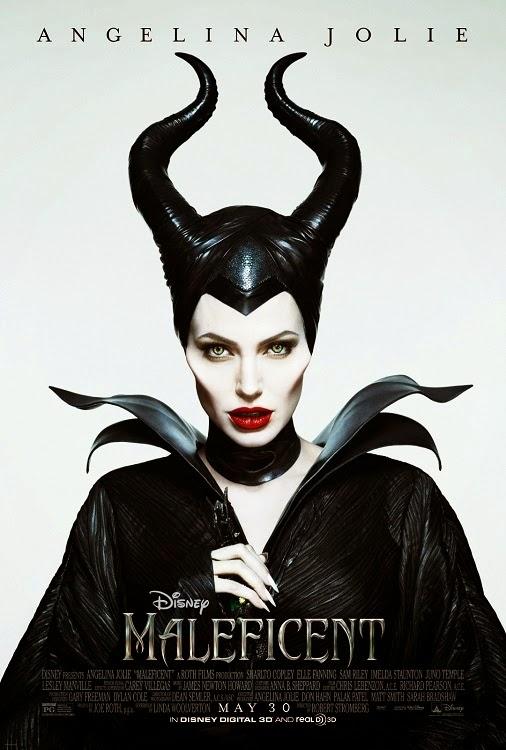 Maleficent 2014 DVDRIP tainies online oipeirates