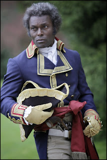 Toussaint-Louverture_militar-haiti-historia