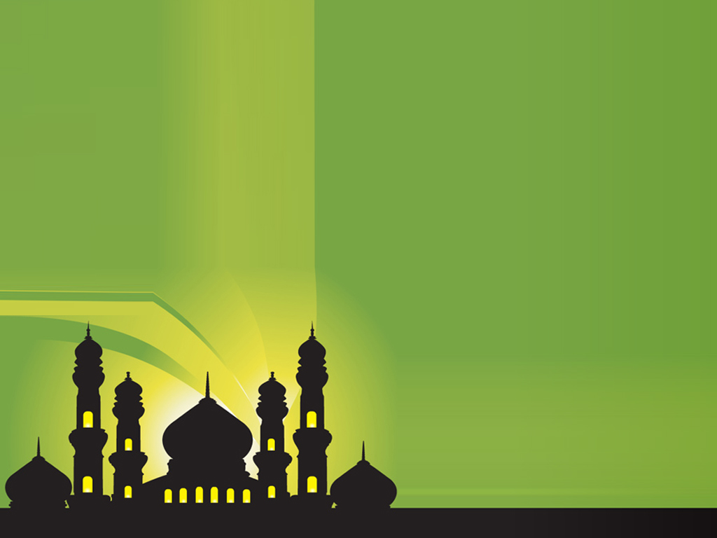 silhouette-of-mosques-Islamic-Background jpgIslamic Background