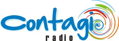 http://www.contagioradio.com/