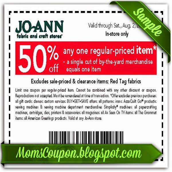 About Stein Mart American online discount store founded in selling items ranging from Men's, Women's, and Children's clothing, to shoes, accessories, home décor, and linens. For more savings, check out our Stein Mart gift card deals.