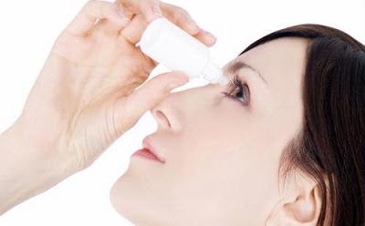 Tips Cara Mudah Menjaga Kesehatan Mata Secara Alami