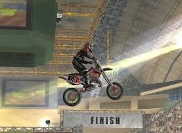 Moto Racer 3 Gold Edition Free Download PC Game Full Version ,Moto Racer 3 Gold Edition Free Download PC Game Full Version ,Moto Racer 3 Gold Edition Free Download PC Game Full Version