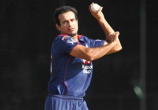 Irfan-Pathan-DD-IPL2013
